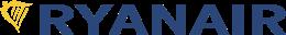Rozkład lotów - logo